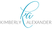 Kimberly Alexander Inc
