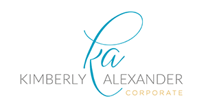 Kimberly Alexander Corporate